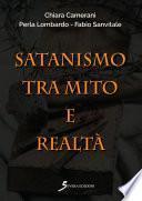 Satanismo tra mito e realtà