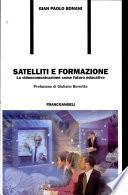 Satelliti e formazione