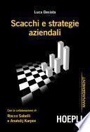 Scacchi e strategie aziendali