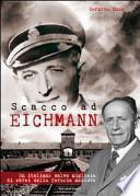 Scacco ad Eichmann