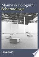 Schermologie 1990-2017