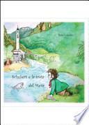 Schubert e la trota del Mera