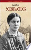 Scientia Crucis