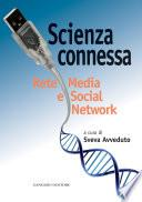 Scienza connessa