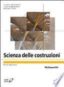 Scienza delle costruzioni