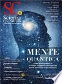 Scienza e Conoscenza n. 76 - Mente Quantica