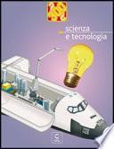 Scienza e tecnologia - 300 domande