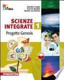Scienze integrate. Materiali per il docente. Per le Scuole superiori