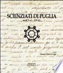 Scienziati di Puglia