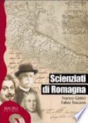 Scienziati di Romagna