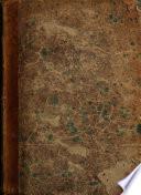 Scoprimento del mondo umano di Lucio Agatone Prisco opera dell'abate d. Angelo Seravalli Canonico regolare del Salvatore, composta sopra l'idea del mondo grande, contenente gli amori dell'uomo con l'anima, et le relazioni di nuove terre, ... Divisa in diciassette libri, con una tavola copiosissima. Al serenissimo Cosimo terzo granduca di Toscana