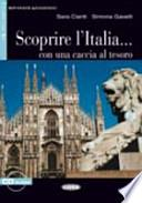 Scoprire l'Italia...