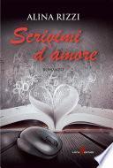 Scrivimi d'amore