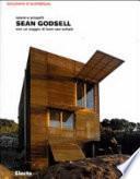 Sean Godsell