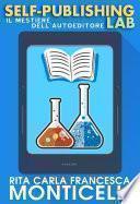 Self-publishing lab