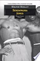 Senzapaura Jones