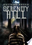 Serenity Hill