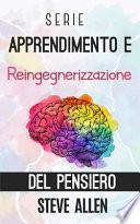 Serie Apprendimento e reingegnerizzazione del pensiero