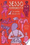 Sesso femminista