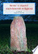 Sette e nuovi movimenti religiosi