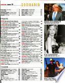 Sette, settimanale del Corriere della sera