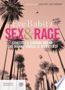 Sex&rage. Consigli a giovani donne che hanno voglia di divertirsi