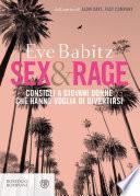 Sex & Rage (edizione italiana)