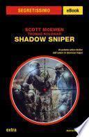 Shadow Sniper (Segretissimo)