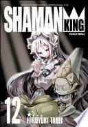 Shaman King. Perfect edition