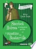 Sherlock Holmes - Il mastino dei Baskerville (Arthur Conan Doyle)