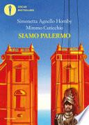 Siamo Palermo