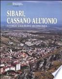 Sibari, Cassano all'Ionio
