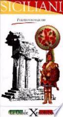 Siciliani. Figli di un dio maggiore