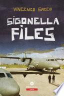 Sigonella Files