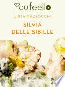 Silvia delle Sibille (Youfeel)