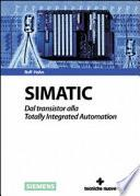 Simatic. Dal transistor alla totality integrated automation