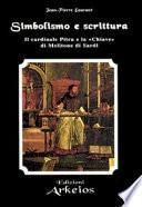 Simbolismo e Scrittura. Il cardinale Pitra e la «Chiave» di Melitone di Sardi