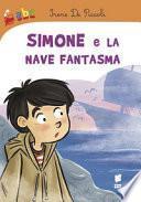 Simone e la nave fantasma