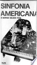 Sinfonia americana