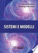 Sistemi e Modelli
