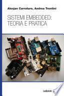 Sistemi Embedded: teoria e pratica