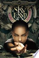 Skyland - 1. Isole nel vento