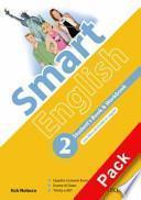 Smart english. Pack. Student's book-Workbook-Culture book. Con espansione on line. Con CD Audio. Per la Scuola media