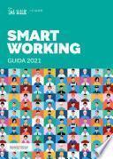 Smart working - guida 2021
