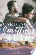 Smitty's Sheriff (Edizione italiana)