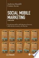Social Mobile Marketing - II edizione
