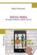 Social Moda