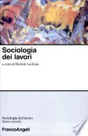Sociologia dei lavori