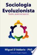 Sociologia Evoluzionista
