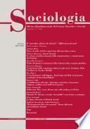 Sociologia n. 1/2010